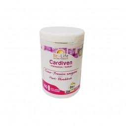 Be-Life Cardiven - 60 cápsulas - comprar Be-Life Cardiven - 60 cápsulas online - Farmácia Barreiros - farmácia de serviço