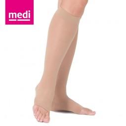 Mediven Sheer & Soft Tamanho 2 - 1 par de meias - comprar Mediven Sheer & Soft Tamanho 2 - 1 par de meias online - Farmácia B...