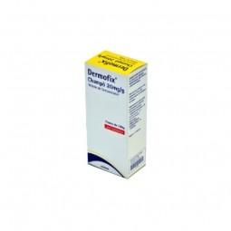 Dermofix - 20mg/g-100 g - comprar Dermofix - 20mg/g-100 g online - Farmácia Barreiros - farmácia de serviço