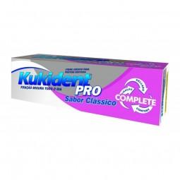 Kukident Pro Complete Clássico Creme Prótese Dentária - 70g - comprar Kukident Pro Complete Clássico Creme Prótese Dentária -...