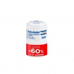 Nutrabalm Protetor Reparador Intensivo c/ Desconto 60% 2ª Embalagem - 2 x 10 mL - comprar Nutrabalm Protetor Reparador Intens...
