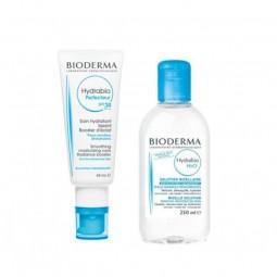 Bioderma Perfecteur Creme SPF 30 c/ Oferta Água Micelar H2O - 40 mL + 100 mL - comprar Bioderma Perfecteur Creme SPF 30 c/ Of...