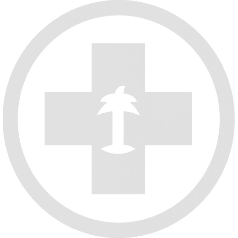 Leukoplast Adesivo - 1 Adesivo de 18 cm x 5 m - comprar Leukoplast Adesivo - 1 Adesivo de 18 cm x 5 m online - Farmácia Barre...