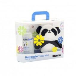 ISDIN Nutraisdin Nutraisdin Baby Mist Eau De Toilette c/ Oferta Panda - 200 mL - comprar ISDIN Nutraisdin Nutraisdin Baby Mis...