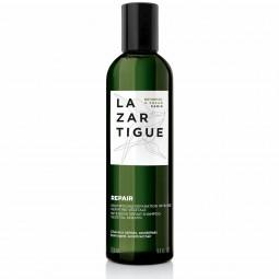 Lazartigue Champô Reparação Intensiva - 250ml - comprar Lazartigue Champô Reparação Intensiva - 250ml online - Farmácia Barre...