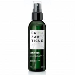 Lazartigue Spray Estruturante Volume - 100ml - comprar Lazartigue Spray Estruturante Volume - 100ml online - Farmácia Barreir...