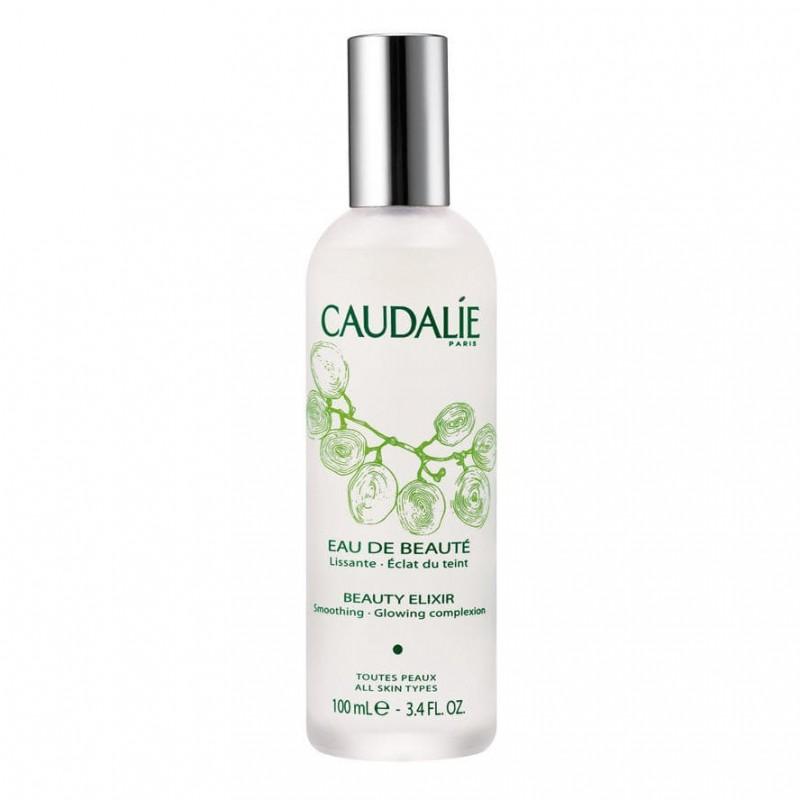 Caudalie Eau Beauté Água de Beleza - 100 mL - comprar Caudalie Eau Beauté Água de Beleza - 100 mL online - Farmácia Barreiros...