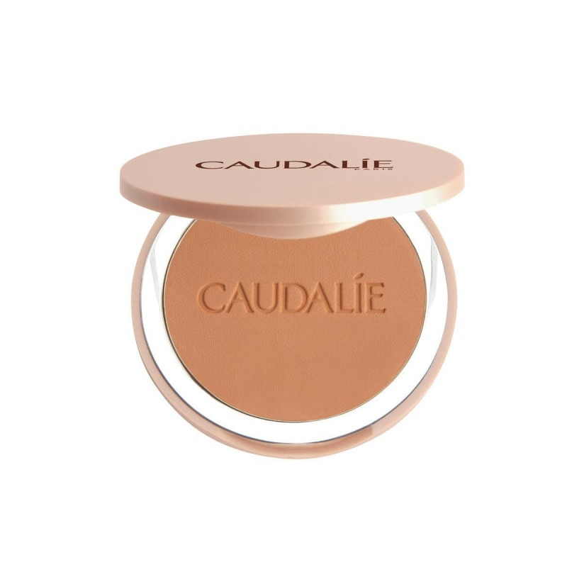 Caudalie Pó Mineral Bronzeador - 10 g - comprar Caudalie Pó Mineral Bronzeador - 10 g online - Farmácia Barreiros - farmácia ...