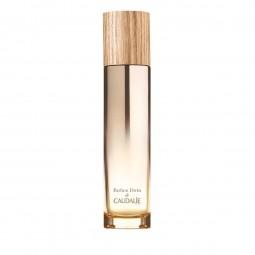 Caudalie Parfum Divin - 50 mL - comprar Caudalie Parfum Divin - 50 mL online - Farmácia Barreiros - farmácia de serviço