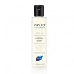 Phyto Phytoprogenium Champô Suavidade Extrema - 250 mL - comprar Phyto Phytoprogenium Champô Suavidade Extrema - 250 mL onlin...
