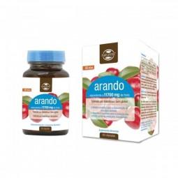 Naturmil Arando - 60 cápsulas - comprar Naturmil Arando - 60 cápsulas online - Farmácia Barreiros - farmácia de serviço
