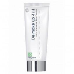 Frezyderm De-Make Up 4 em 1 - 200mL - comprar Frezyderm De-Make Up 4 em 1 - 200mL online - Farmácia Barreiros - farmácia de s...