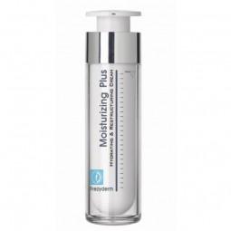 Frezyderm Moisturizing Plus Creme Dia - 50mL - comprar Frezyderm Moisturizing Plus Creme Dia - 50mL online - Farmácia Barreir...