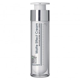 Frezyderm Matte Effect Creme - 50mL - comprar Frezyderm Matte Effect Creme - 50mL online - Farmácia Barreiros - farmácia de s...