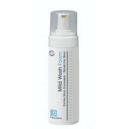 Frezyderm Mild Wash Foam - 150mL - comprar Frezyderm Mild Wash Foam - 150mL online - Farmácia Barreiros - farmácia de serviço