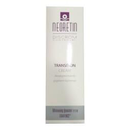 Neoretin Discrom Control Transition Creme Despigmentante - 50mL - comprar Neoretin Discrom Control Transition Creme Despigmen...