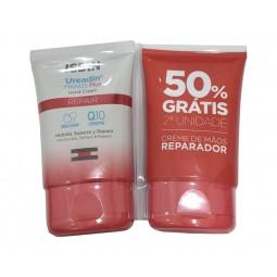 Ureadin Duo Creme de Mãos Hidratante Plus Preço Especial - 2 x 50 mL - comprar Ureadin Duo Creme de Mãos Hidratante Plus Preç...