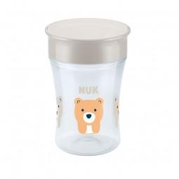Nuk Magic Cup Evolution Copo de Aprendizagem 9M - 230 mL - comprar Nuk Magic Cup Evolution Copo de Aprendizagem 9M - 230 mL o...
