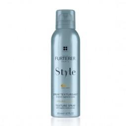 René Furterer Style Spray Texturizante - 200mL - comprar René Furterer Style Spray Texturizante - 200mL online - Farmácia Bar...