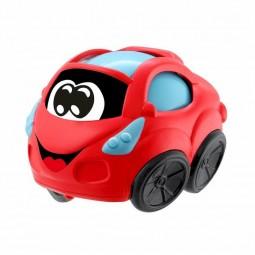 Chicco Brinquedo Turbo Ball Vermelho 1-4 anos - 1 brinquedo - comprar Chicco Brinquedo Turbo Ball Vermelho 1-4 anos - 1 brinq...