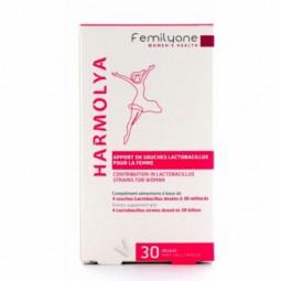 Femilyane Harmolya - 30 cápsulas - comprar Femilyane Harmolya - 30 cápsulas online - Farmácia Barreiros - farmácia de serviço
