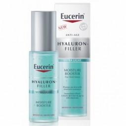 Eucerin Hyaluron Filler Moisture Booster - 30mL - comprar Eucerin Hyaluron Filler Moisture Booster - 30mL online - Farmácia B...