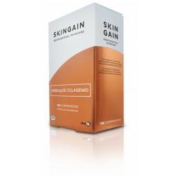Skingain - 120 comprimidos - comprar Skingain - 120 comprimidos online - Farmácia Barreiros - farmácia de serviço