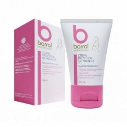 Barral MotherProtect Creme Protetor de Mamilos - 40mL - comprar Barral MotherProtect Creme Protetor de Mamilos - 40mL online ...