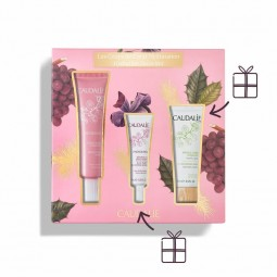 Caudalie Coffret Vinosource Sorvete Hidratante 40mL + 10mL + 15mL - comprar Caudalie Coffret Vinosource Sorvete Hidratante 40...