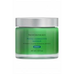 Skinceuticals Phyto Corrective Masque Máscara Calmante - 60mL - comprar Skinceuticals Phyto Corrective Masque Máscara Calmant...