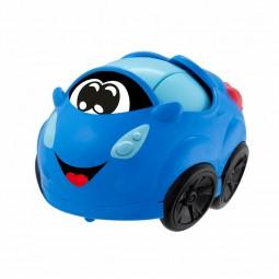 Chicco Brinquedo Turbo Ball Azul 1-4A - 1 brinquedo - comprar Chicco Brinquedo Turbo Ball Azul 1-4A - 1 brinquedo online - Fa...