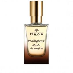 Nuxe Prodigieux Absolu de Parfum - 30mL - comprar Nuxe Prodigieux Absolu de Parfum - 30mL online - Farmácia Barreiros - farmá...