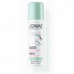 Jowaé Coffret Creme Muito Rico Nutritivo com Oferta Água de Cuidado Hidratante - 40mL + 50mL - comprar Jowaé Coffret Creme Mu...