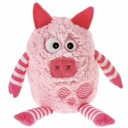Aroma Home Porquinho Hug A Snug Hottie - 1 unidade - comprar Aroma Home Porquinho Hug A Snug Hottie - 1 unidade online - Farm...