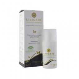Libicare Gel Intimo - 15 mL - comprar Libicare Gel Intimo - 15 mL online - Farmácia Barreiros - farmácia de serviço
