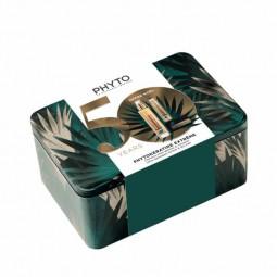 Phyto Phytokératine Extrême Coffret 2019 - 100mL + 50mL + 50mL - comprar Phyto Phytokératine Extrême Coffret 2019 - 100mL + 5...