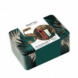 Phytolaque Soie com Oferta Phyto 7 Creme Hidratação - 100 mL + 50 mL - comprar Phytolaque Soie com Oferta Phyto 7 Creme Hidra...