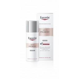 Eucerin Anti-Pigment Creme de Noite - 50mL - comprar Eucerin Anti-Pigment Creme de Noite - 50mL online - Farmácia Barreiros -...