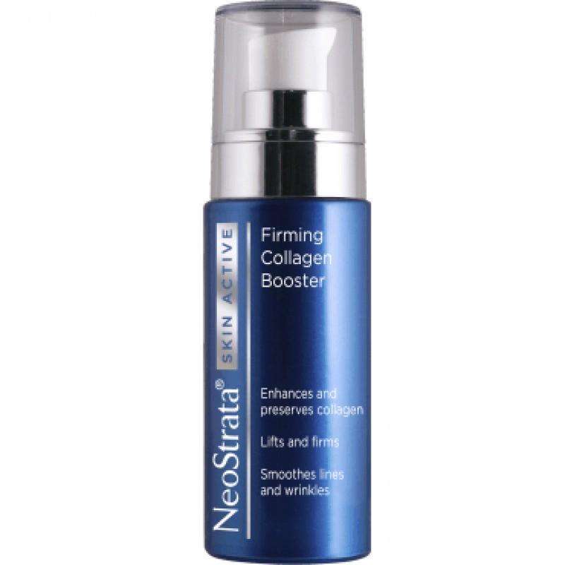 Neostrata Skin Active Colagénio - 30 mL - comprar Neostrata Skin Active Colagénio - 30 mL online - Farmácia Barreiros - farmá...