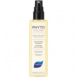 Phytovolume Spray Brushing Volumador - 150mL - comprar Phytovolume Spray Brushing Volumador - 150mL online - Farmácia Barreir...