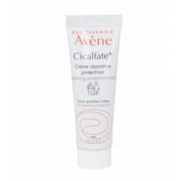 Avène Cicalfate+ Creme Reparador Protetor - 15mL - comprar Avène Cicalfate+ Creme Reparador Protetor - 15mL online - Farmácia...