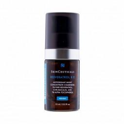 SkinCeuticals Prevent Resveratrol B E - 15mL - comprar SkinCeuticals Prevent Resveratrol B E - 15mL online - Farmácia Barreir...