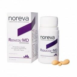 Noreva Reducol MD Cápsulas - 30 cápsulas - comprar Noreva Reducol MD Cápsulas - 30 cápsulas online - Farmácia Barreiros - far...