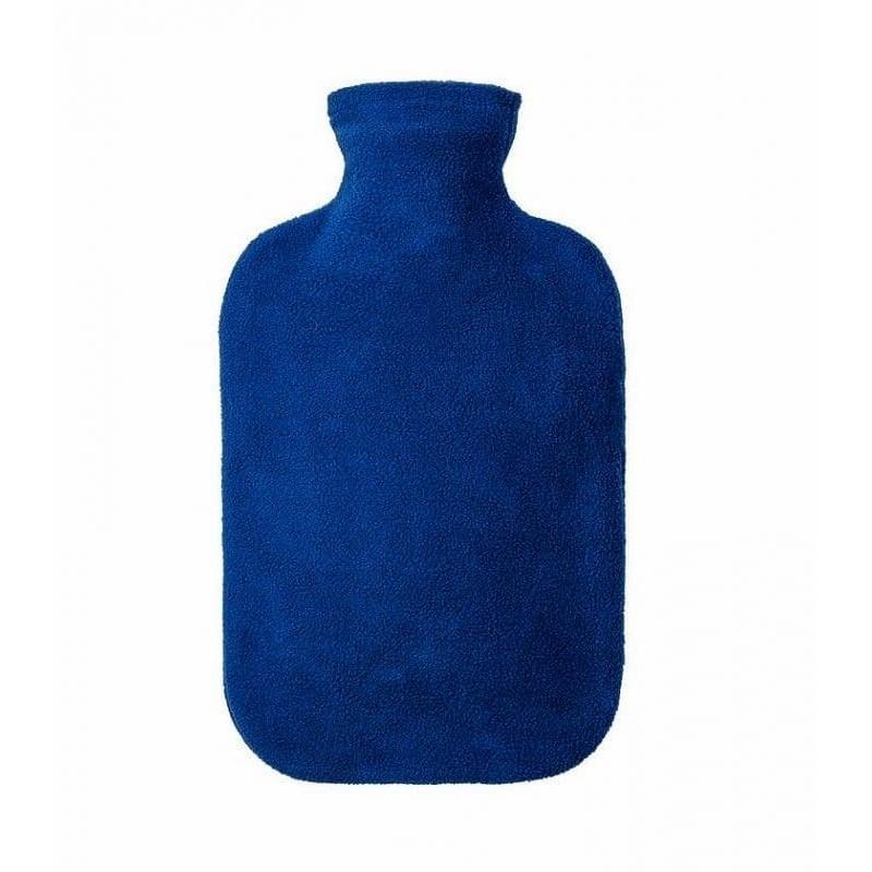 Coronation Saco de Água Quente Forrado - 1 unidade - comprar Coronation Saco de Água Quente Forrado - 1 unidade online - Farm...