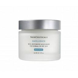 SkinCeuticals Rosto Emollience Hidratante Pele Normal a Seca - 60mL - comprar SkinCeuticals Rosto Emollience Hidratante Pele ...