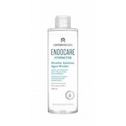 Endocare Hydractive Água Micelar - 250mL - comprar Endocare Hydractive Água Micelar - 250mL online - Farmácia Barreiros - far...