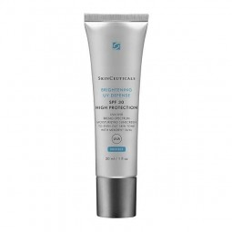 SkinCeuticals Advanced Brightening UV Defense SPF 30+ - 30mL - comprar SkinCeuticals Advanced Brightening UV Defense SPF 30+ ...