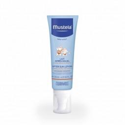 Mustela Spray Após-Sol - 125mL - comprar Mustela Spray Após-Sol - 125mL online - Farmácia Barreiros - farmácia de serviço
