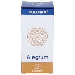 Holoram Alegrum 600mg - 60 cápsulas - comprar Holoram Alegrum 600mg - 60 cápsulas online - Farmácia Barreiros - farmácia de s...
