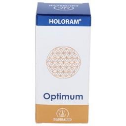 Holoram Optimum 720mg - 60 cápsulas - comprar Holoram Optimum 720mg - 60 cápsulas online - Farmácia Barreiros - farmácia de s...